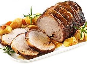 "3 Rôtis de Porc ""Enchaud"" - 900 g"