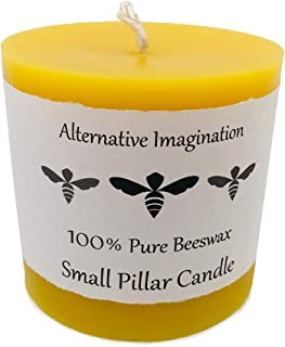 Best large beeswax candles Reviews