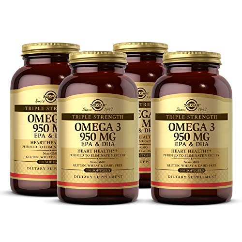 solar omega 3 - 8