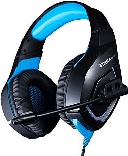 Mejor Azul Pelicula Online