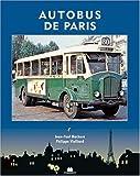 Autobus de Paris