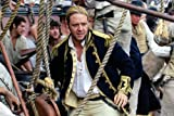 Poster Russell Crowe Master & Commander 60 x 91 cm