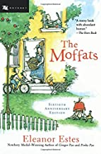 Best the moffats book Reviews