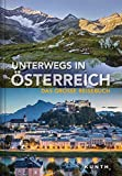 51Nv74yco1L. SL160  - Wandern auf der Streif in Kitzbühel im Sommer