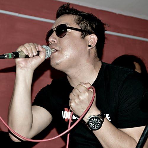 Alex Joffre