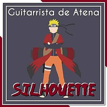 "Silhouette (From ""Naruto Shippuden"")"
