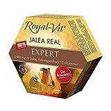 DIETISA Jalea Real Vitaminada - Expert sin Azúcares 200 g