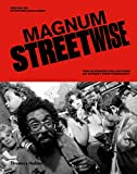 Magnum Streetwise: The Ultimate Collection of Street Photography - Stephen McLaren