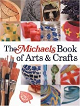 Best the michaels book of arts & crafts Reviews