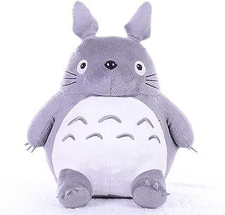 Totoro Plush Toys Soft Stuffed Animal Cartoon Pillow Cushion Cute Wedding Doll Children Birthday Girl Kids Toys Tororo Dol...