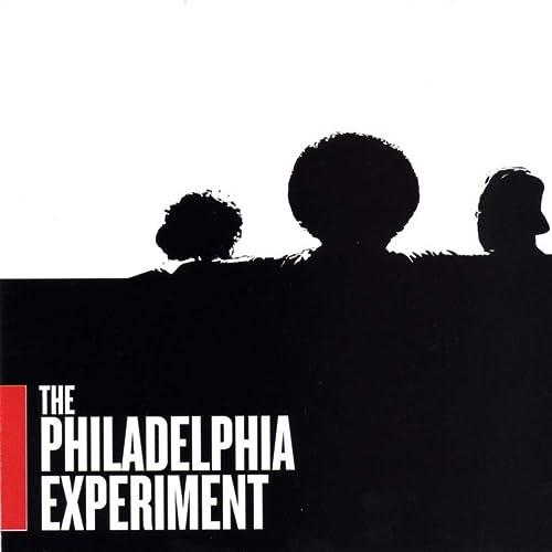 The Philadelphia Experiment by The Philadelphia Experiment on Amazon Music  - Amazon.com