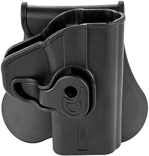 Best swivel gun holster Reviews