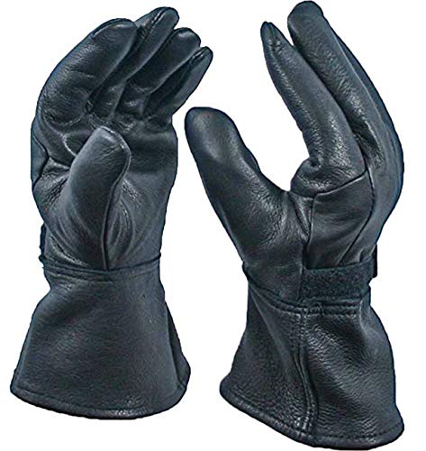 bear wallow glove company - 6