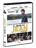 El hijo de Jean [DVD]