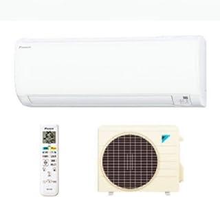 ダイキン エアコン 冷暖房 Eシリーズ ホワイト (12畳)