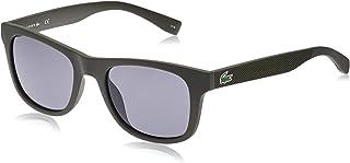 نظارات شمسية للجنسين من لاكوست