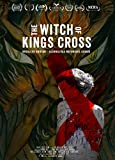 The Witch of Kings Cross (Subtitled)