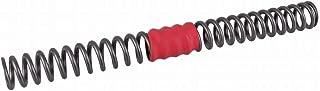 MRP Coil Spring, Ribbon - Xfirm - 104673