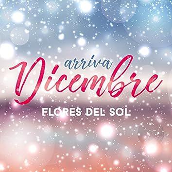Arriva dicembre
