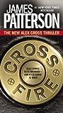 Cross Fire (Alex Cross, 16)