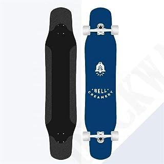 ロングボードプロテーブルスケートボードミニクルーザースケートボードスケートボードバンブーロングボードクルージャースケートボードショートスケートボード