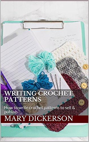 Top 6 Software Programs for Crochet | 500x314