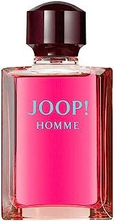 Joop! Joop! Joop! - Edt Spray (unboxed) 4.2 Oz, 4.2 oz