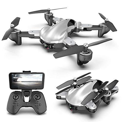 Seeds X13s Plegable Gesto Posicionamiento de Fotos Avión Inteligente Quadcopter Cámaras Digitales