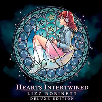 Hearts Intertwined (Deluxe Edition)