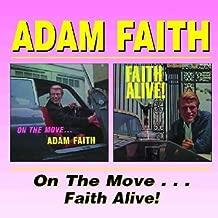 On the Move / Faith Alive
