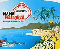 Mama Mallorca [Single-CD]