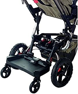 Amazon.es: patin para bugaboo