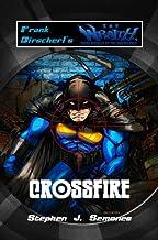 Crossfire (The Wraith Adventures)