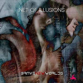 Net of Illusions