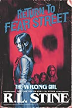 Best the wrong girl rl stine Reviews
