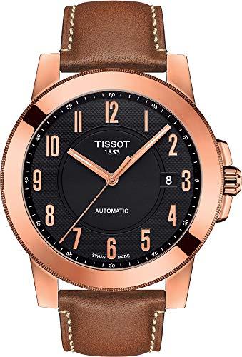 Tissot T098.407.36.052.01