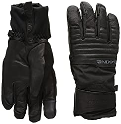 Dakine Maverick Insulated Gloves