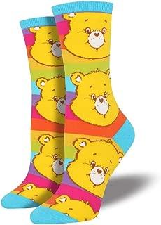 care bear socks