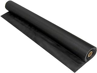 "Phifer 3003610 Sunscreen, 36"" x 100`, Charcoal"