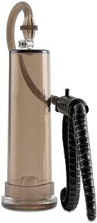 Pump Power Male Enhancer Enlarger Extender Vacuum Suction Pump Numeric value4325