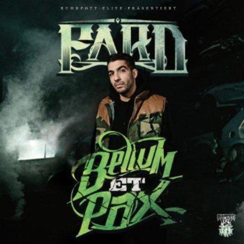 Bellum & Pax (Premium Edition)