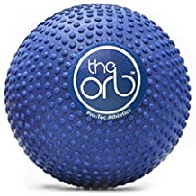 Best pro tec orb massage ball 5 Reviews