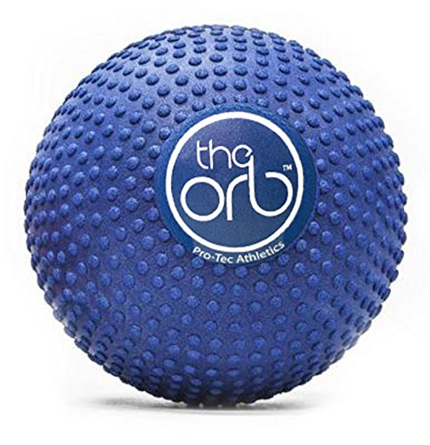 Best Review Of Pro-Tec Athletics Orb, Orb Extreme and Orb Extreme mini mobility massage balls