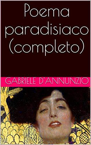Poema paradisiaco (completo)