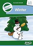 Themenheft Winter 1. /2. Klasse