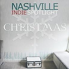 Nashville Indie Spotlight Christmas