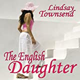 Bargain Audio Book - The English Daughter