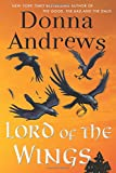 Image of Lord of the Wings: A Meg Langslow Mystery (Meg Langslow Mysteries)