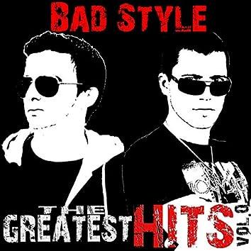 Greatest Hits Vol. 0