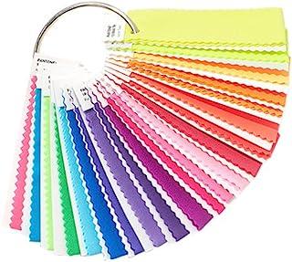 Pantone FFN100 Nylon Bright Set